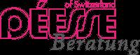 deesee_beratung_small