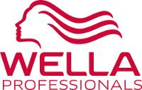 wella_logo_small